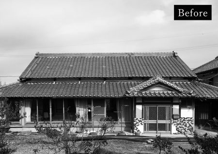 3/25(土)・26(日)・27(月) リフォーム完成見学会|袋井市