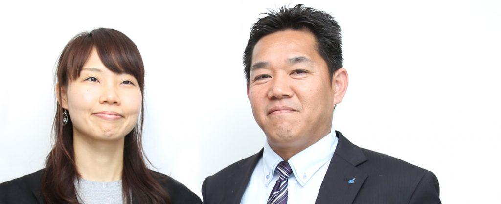 豊橋プロデューサー
