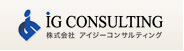 IG CONSULTING