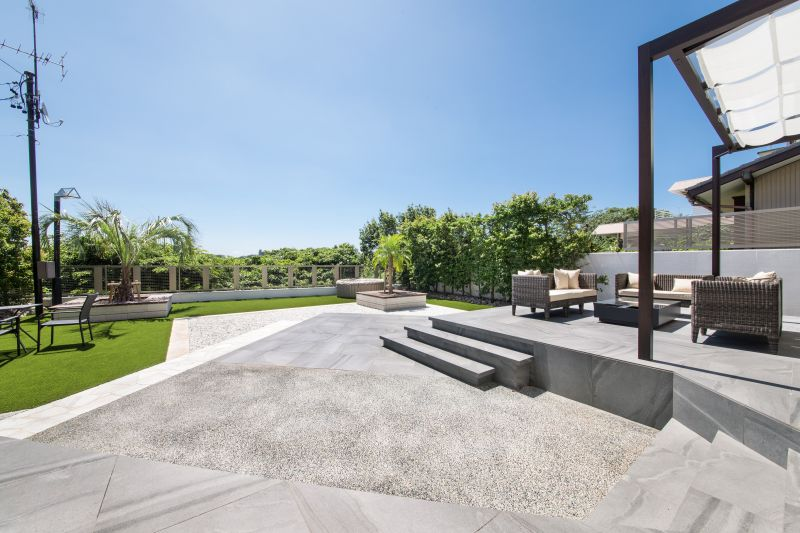 「我が家が最高のリゾート」中古住宅リノベーションで手に入れた理想の住まい